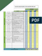 3. Plan de capacitación 2015.pdf