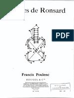 IMSLP373892-PMLP603535-Poulenc_38a