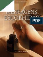 Mensagens Escolhidas 3.pdf