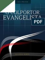 O Colportor Evangelista.pdf