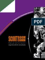 Scout Boom
