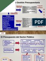 1Planeamiento_Prog_Presupuestacion_Peru_NShack.ppt