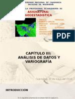 Simulaciones Geo