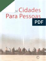 livro Cidade para pessoas - Jan Gehl.pdf