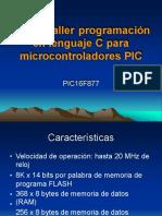 36707761-PIC16F877-Con-MikroC.pptx