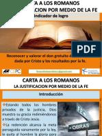 37. LA JUSTIFICACION DE DIOS POR MEDIO DE LA FE.pdf