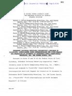 116-I UWC Response to Intetrrogatories