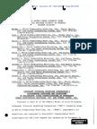 116-N UWC Supplemental Response to Interrogatories WITH ROTATION