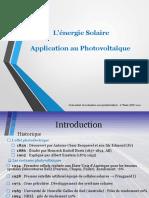 Energies-solaire-PV-partie5.pdf