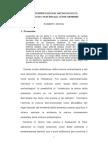 Articolo Quad 20-Versione finale 22-03-04.doc