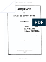 Livro_Tombo_da Vila_de_Nova Almeida_APEES_1945.pdf