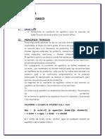 PRACTICA-N-06-FICO.docx