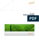 viz-artist-guide-3.6.pdf