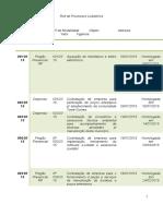 ROL-DE-LICITAÇÃO-2015.docx