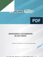 Webinar1-fiscalistaOK