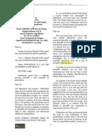 Chambers v. Disney, 672 P.2d 711, 65 Or.App. 684 (Or. App., 1983)