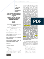 Dayton v. Jordan, 280 or App 236 (or. App., 2016)