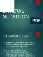 enteral-nutrition.ppt