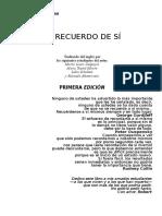 13068414-El-Recuerdo-de-Si.pdf