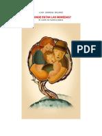 Donde-Estan-Las-Monedas.pdf
