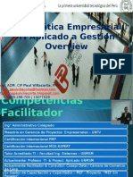 PPT Overview Informatica Empresarial (v2.0)