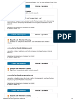 Drug Interactions Checker - RxList
