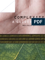 Complexity.pdf