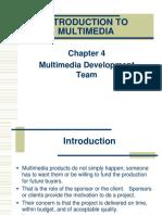 multimedia development.pdf