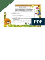 notas día del idioma.doc  Primero.doc
