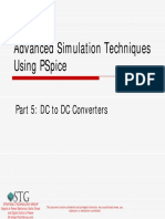 Advanced_Simulation_Techniques_for_DC_DC_Converters.pdf