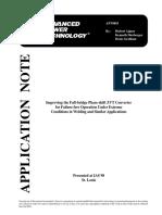 APT9803.pdf