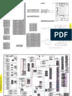 cat.dcs.sis diagrama de 319D Excavadora.pdf
