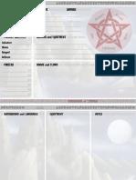 Barbarians_of_Lemuria_Character_Sheet.pdf