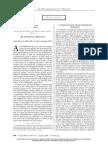 Autoimmune Disease,Review NEJM.pdf