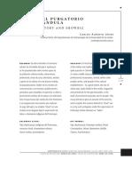 -data-Revista_No_06-08_miradas03.pdf