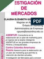 1 clase-Investigación de mercados-05-ag-2016.pdf
