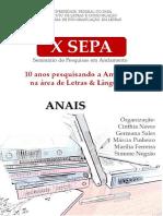 Anais _x Sepa PDF