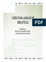 TEXTO 003 - Curso para auxiliar de Biblioteca [Modo de Compatibilidade].pdf