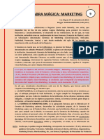 MARKETING PDF.pdf
