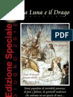 Lunadrago Edizione Speciale Newsletter giugno 2010