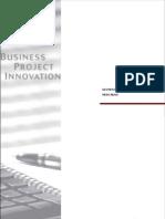Fundamentos de Segmentaci%C3%B3n de Mercados