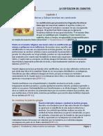 Edificacion Del Caracter 01