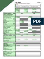 2016 Design EV Spec Sheet_template__2016!03!22