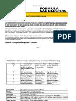 2016 FMEA template.xls