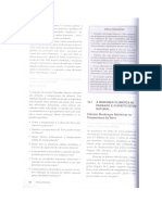Cap. 16 (Livro Ciência Ambiental) Mudança Climática.pdf