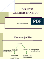 1. Regime Jurídico Administrativo - 2015 (1).pdf
