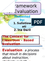 6-Framework evaluation.pptx