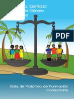guia de rotafolio GENERO.pdf