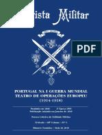 1916 – O ano da organização do CEP para França.pdf