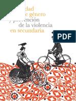 equidad de genero..pdf